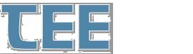 ΤΕΕ/ΤΔΜ