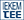 iekem_tee_logo