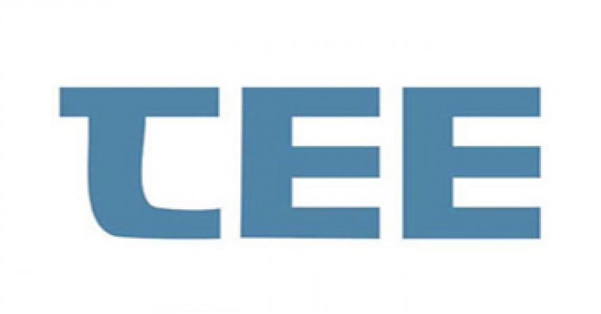 2η Τακτική Συνεδρίαση της Αντιπροσωπείας του κεντρικού ΤΕΕ (Αθήνα, 19-20-21/12/2014)