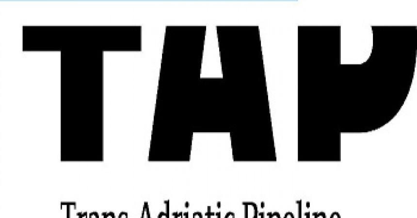 Π.Ε. Καστοριάς – Θέσεις εργασίας για τον αγωγό TAP