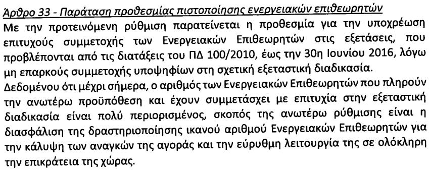 B2Green.gr_energeiakoi_epitheorites_paratasi