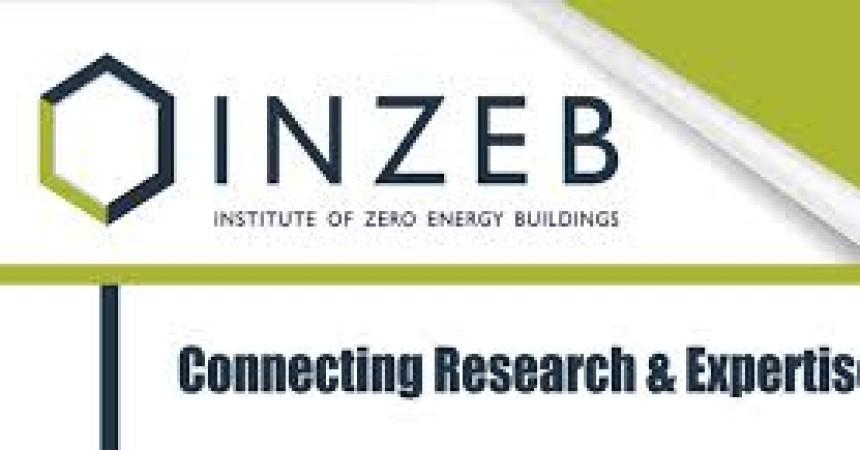 INZEB – Πρόσκληση για συμμετοχή σε έρευνα «Ενεργειακή Φτώχεια: Επίπεδο ευαισθητοποίησης και επίγνωσης των Ελλήνων πολιτών»