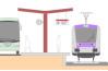 Ανάπτυξη ενός Συστήματος Συνδυασμένων Επιβατικών Μετακινήσεων για τις ανάγκες της Βιομηχανικής Περιοχής ΔΕΗ Α.Ε. και ένταξή του σε μία περιφερειακή σιδηροδρομική υπηρεσία Δυτικής Μακεδονίας – Του συν. Δημήτριου Τσανακτσίδη