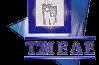 ΤΜΕΔΕ – Διαδικασία έκδοσης εγγυητικών επιστολών