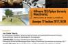 Eπιμορφωτική Εκδήλωση «Σχηματίζοντας το Τοπίο, την Πόλη, τον Άνθρωπο» Δευτέρα 17-7-2017 ώρα18.30, αιθουσα εκδηλωσεων ΤΕΕ/ΤΔΜ