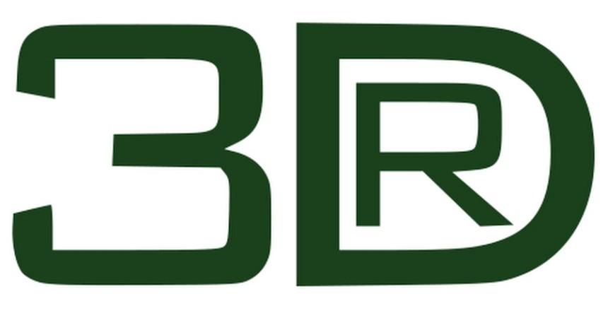 3DR – Σεμινάριο για εργασίες πολιτικού μηχανικού (Προσθήκες-Αλλαγές Χρήσης-Αλλαγές Σπουδαιότητας-Επεμβάσεις) & 3DR.STRAD – 3DR.STEEL (EC1 , EC3, 2η αναθεώρηση ΚΑΝ.ΕΠΕ., ΦΕΚ350B)