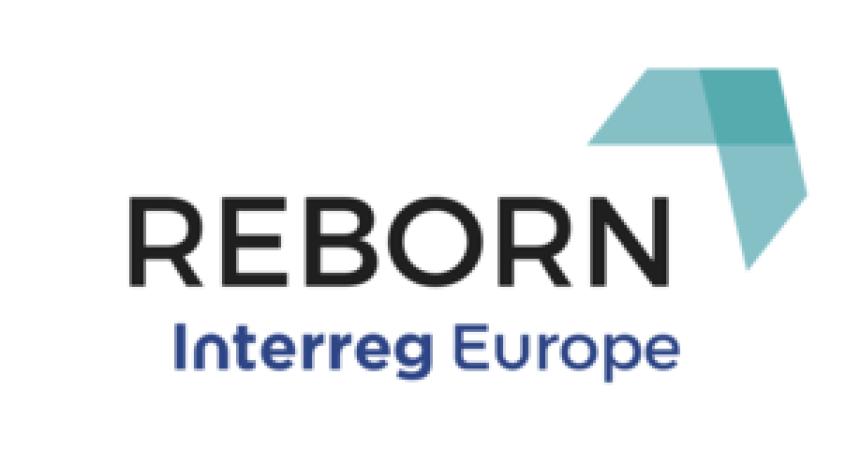 Δεύτερη ευκαιρία στην επιχειρηματικότητα:  Το έργο REBORN / INTERREG EUROPE – Ανοιχτή ειδική θεματική συνάντηση εργασίας πραγματοποιήθηκε  την Παρασκευή 1 Δεκεμβρίου 2017 στο ΤΕΕ στην Κοζάνη
