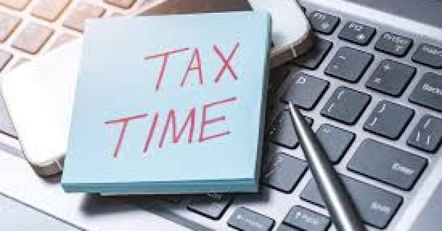 Η φορολογία για τις δηλώσεις του 2018, απλά και κατανοητά