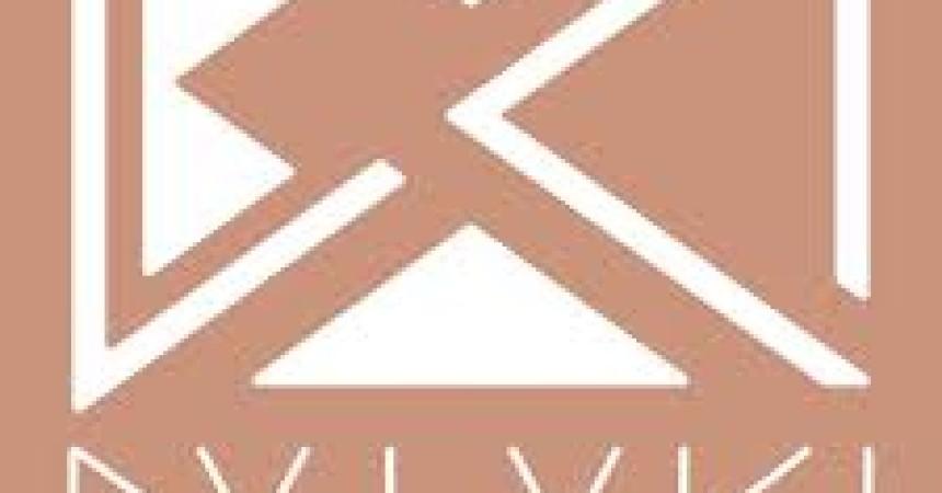 Ομάδα Μπουλούκι, Περιοδεύον Εργαστήριο για τις Παραδοσιακές Τεχνικές Δόμησης – Εκπαιδευτική δράση για την Πέτρινη Δόμηση «Καλντερίμι Χ2″ – 2μηνη μαθητεία και 12ήμερο εργαστήριο στην Πλάκα Τζουμέρκων