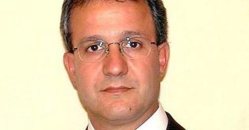 Δρ Χρήστος Ι. Κολοβός – Πέντε προτάσεις βιομηχανικής ανάπτυξης στη μεταλιγνιτική Δυτική Μακεδονία