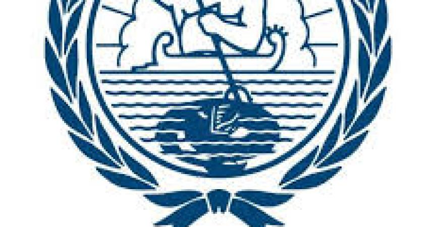 Οι Υποτροφίες της HELMEPA για το 2019 – 2020