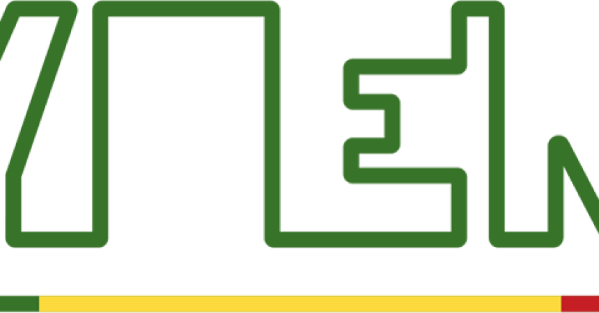 Πανελλήνιος Σύλλογος Πιστοποιημένων Ενεργειακών Επιθεωρητών – πρόσκληση σε εκδήλωση για nZEB