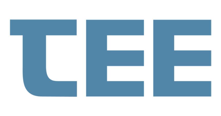 Ηλεκτρονική αίτηση εξέτασης για άδεια άσκησης επαγγέλματος – Νέα υπηρεσία από το ΤΕΕ προς τα υποψήφια μέλη του
