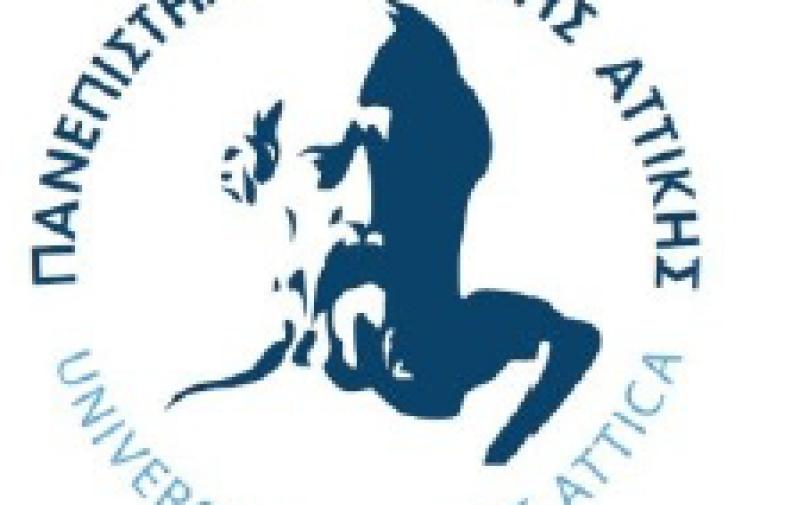 Πρόγραμμα Μεταπτυχιακών Σπουδών Τμήματος Πολιτικών Μηχανικών ΠΑ.Δ.Α. Αρχιτεκτονική και Δομοστατική Αποκατάσταση Ιστορικών Κτιρίων και Συνόλων (Α.ΔΟ.ΑΠ.)