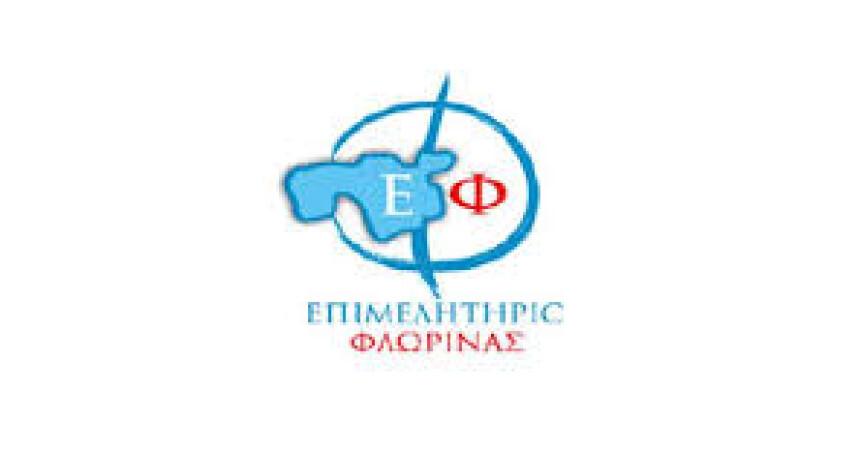 Επιμελητήριο Φλωρίνης: Διοργάνωση τηλεδιάσκεψης για το νέο νόμο 4738/2020 «Ρύθμιση οφειλών και παροχή δεύτερης ευκαιρίας».