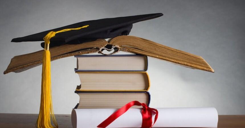 Προκήρυξη υποτροφιών της HELMEPA για το ακαδημαϊκό έτος 2021-2022