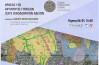 Διαδικτυακό Σεμινάριο – Χρήσεις γης, Αρτιότητες γηπέδων, Ισχύς οικοδομικών αδειών