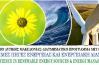 Παράταση καταληκτικής ημερομηνίας υποβολής  αιτήσεων 7ου κύκλου Εισαγωγής Μεταπτυχιακών Φοιτητών στο Διατμηματικό Πρόγραμμα Μεταπτυχιακών Σπουδών με τίτλο: «Ανανεώσιμες Πηγές Ενέργειας & Διαχείριση Ενέργειας στα Κτίρια» (MSc in Renewable Energy Sources & Buildings Energy Management)